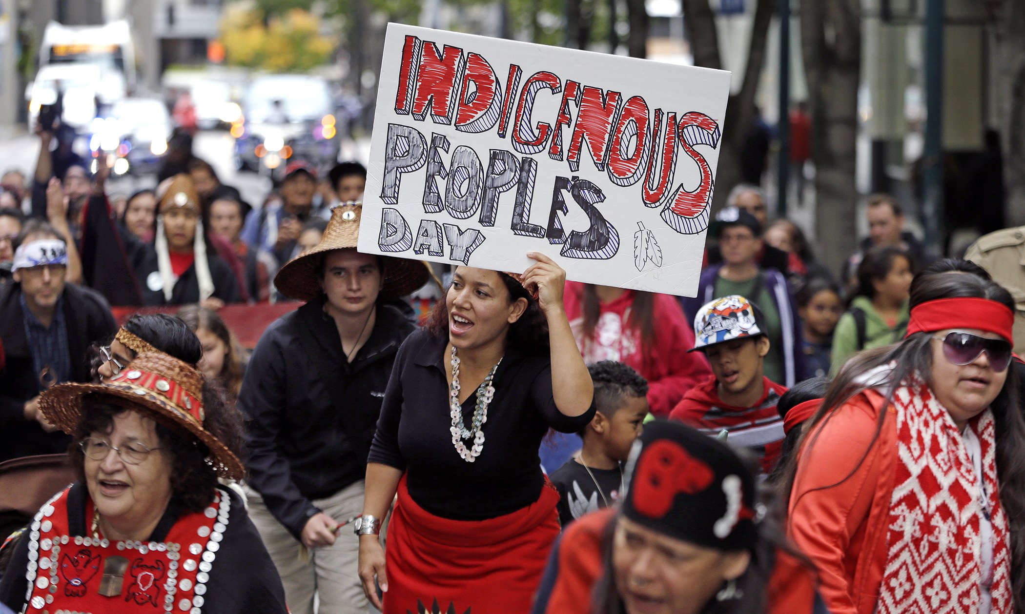 Indigenous-Peoples-Day-United-States.jpg