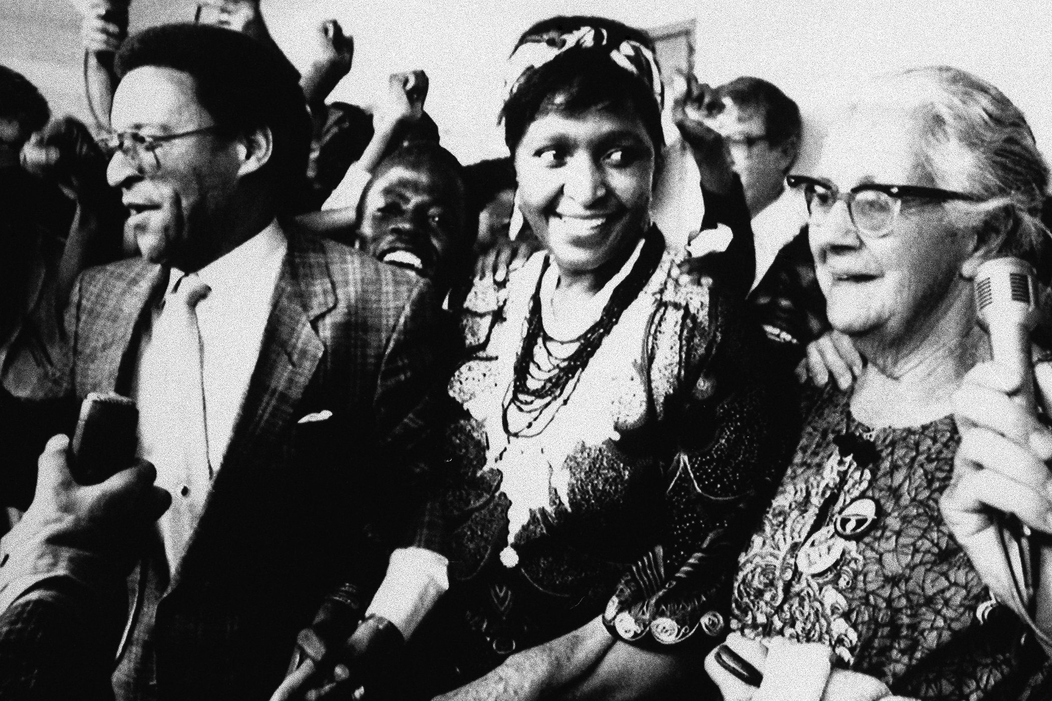 Helen Joseph-Winnie-Mandela-South-Africa-Freedom-Fighters.jpg