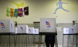 Artículo: 9 Ways Companies Are Stepping Up to Help Voters in the US