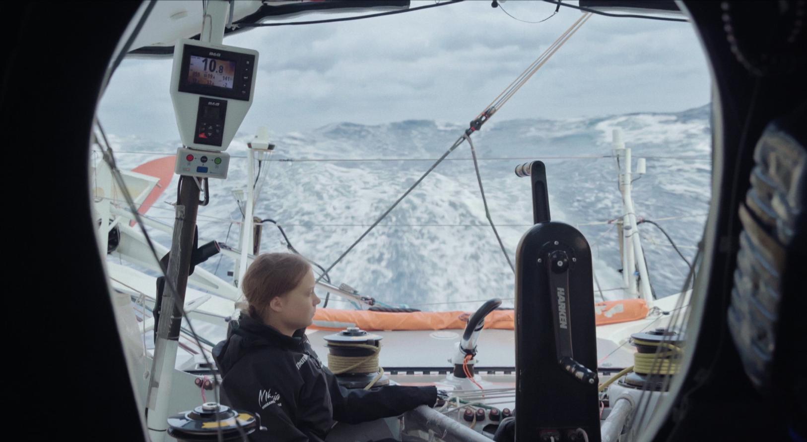 I AM GRETA_sailboat_Hulu.png