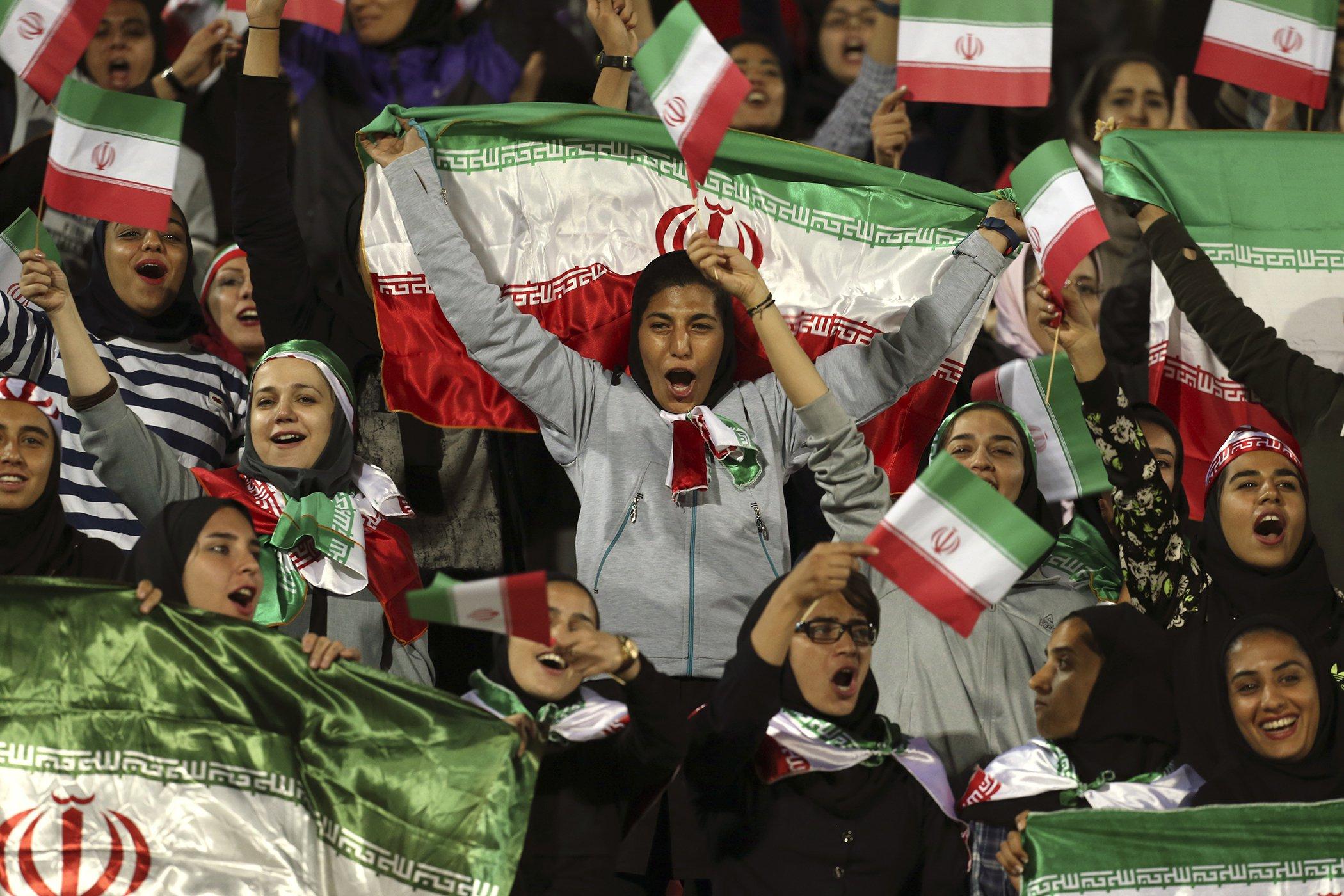 Iran-Women-Soccer-Stadium.jpg