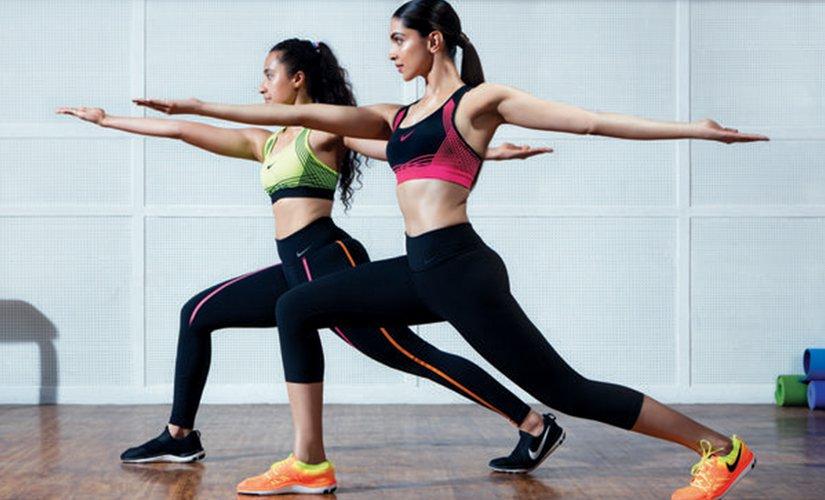 India-female-athletes-Nike-video-BODY-Namrata Purohit.png