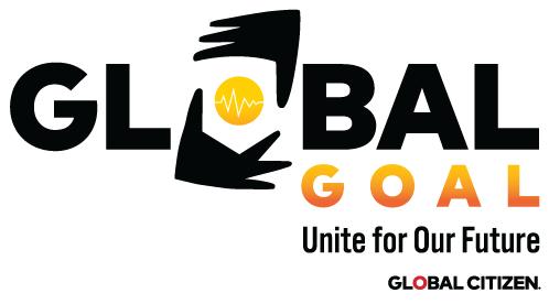 EU_GGTC_logo_FINAL_General LOGO BLACK (1).png