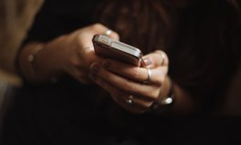Article: Kenyan Women Are Texting to Report Rape and Avoid Stigma