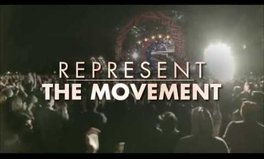 Video: Represent the movement with the IMPACK