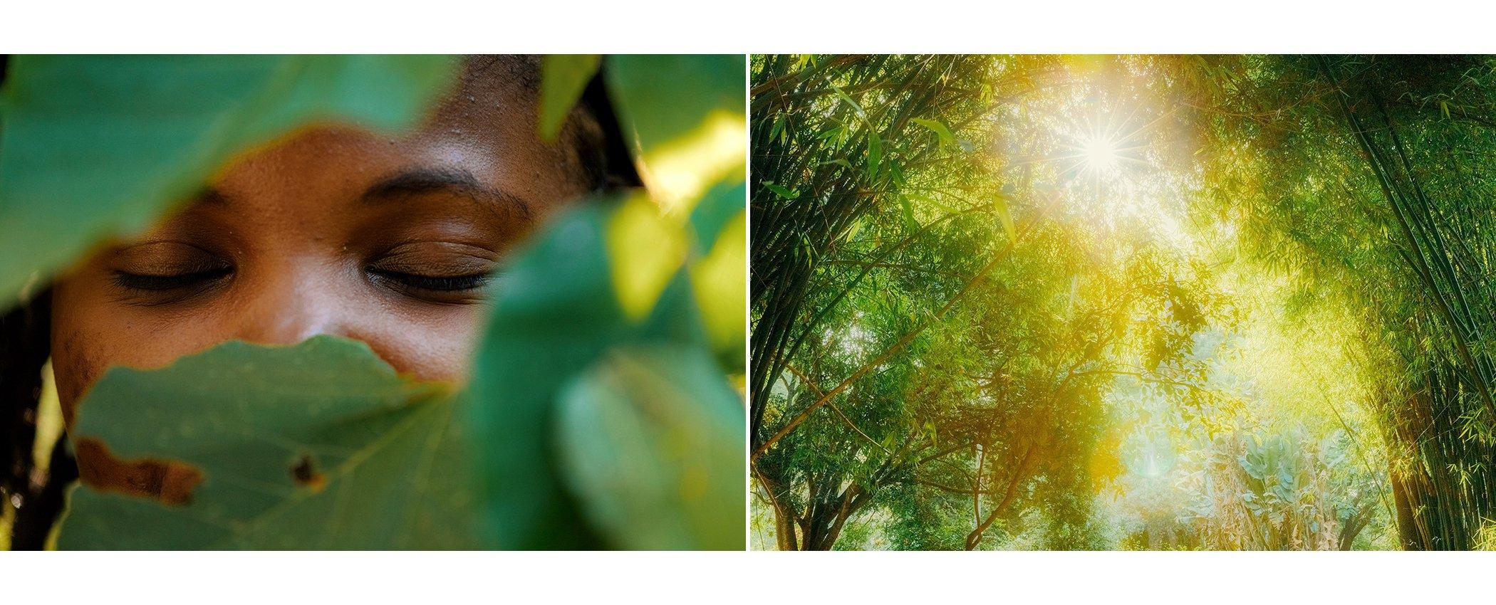 IMOW_WinnieCheche_RootsofAfrikaForGlobalCitizen_Diptych2.jpg