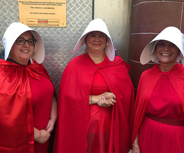 Handmaids three.jpg