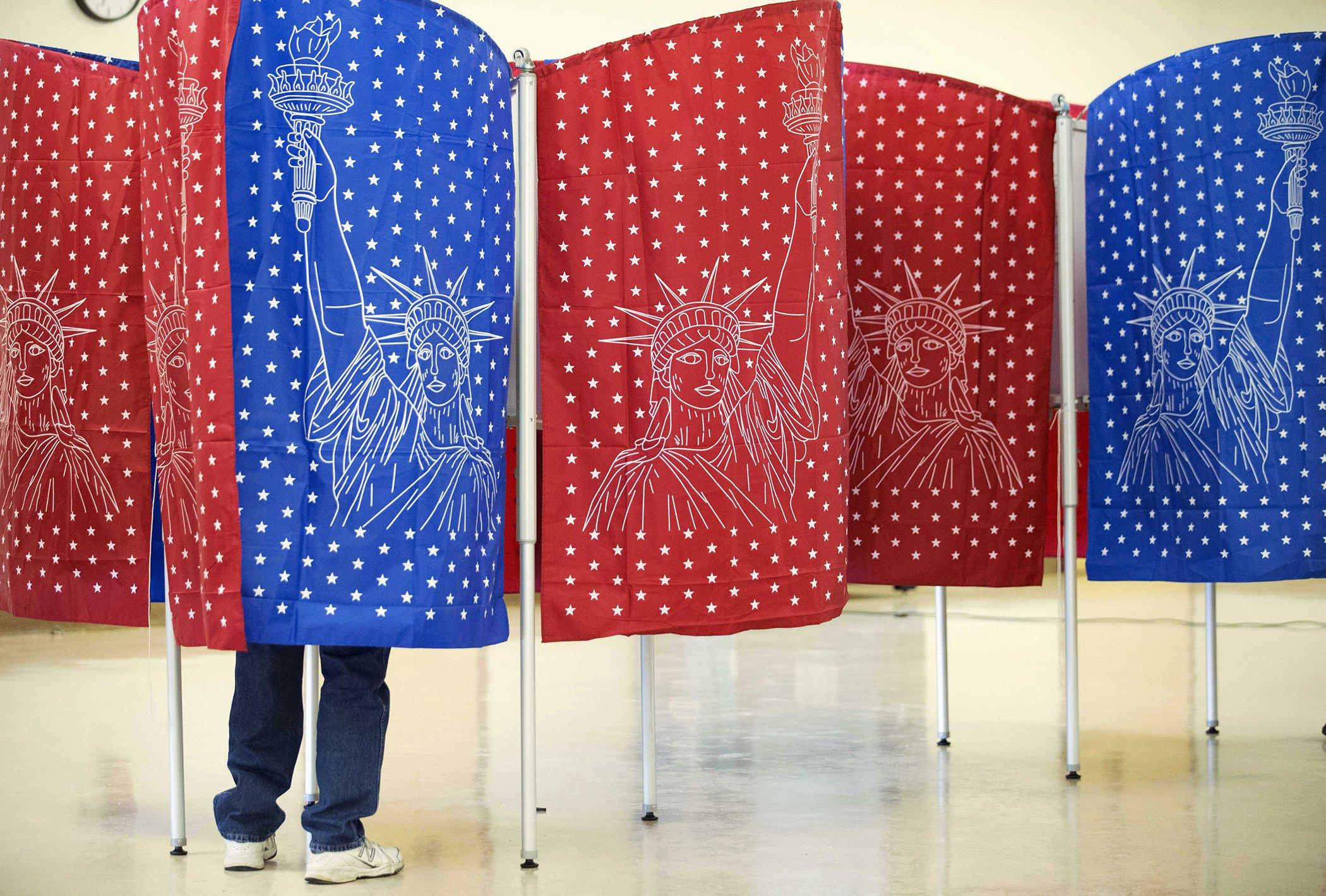 Voting-Around-The-World-United-States.jpg