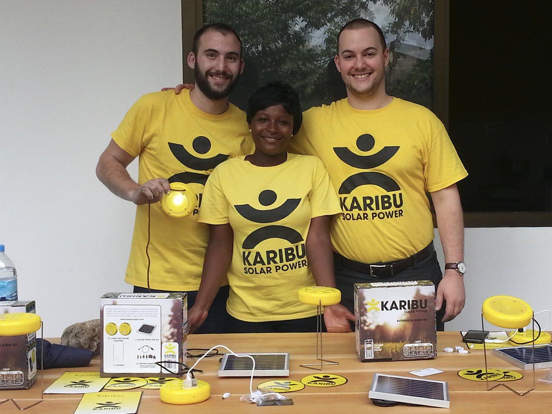 KARIBU Solar Power - KiliHub.jpg