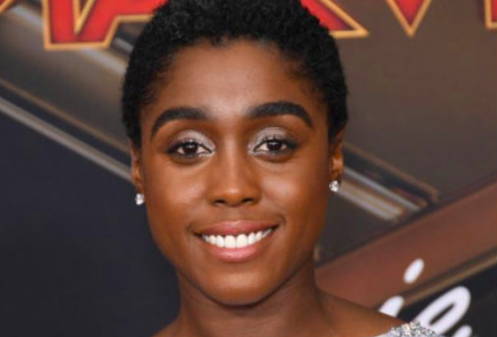 The New '007' Is a Black British Woman — and the Twitter Reactions Are Incredible