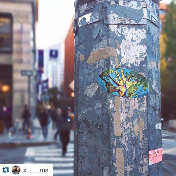 street art and graffiti spreads awareness of refugee crisis_McCormick_Meghan Simon_Body Image 7.jpg