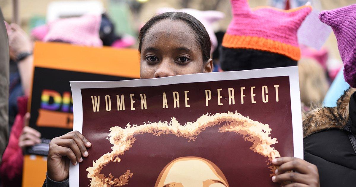 Women-In-2017-Womens-March-Trump-Inaguration-Social-Share.jpg