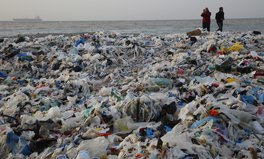 Artículo: 10 Plastic Pollution Facts That Show Why We Need To Do More
