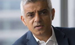 Article: London's Mayor Pledges to Take Action on Ethnicity Pay Gap
