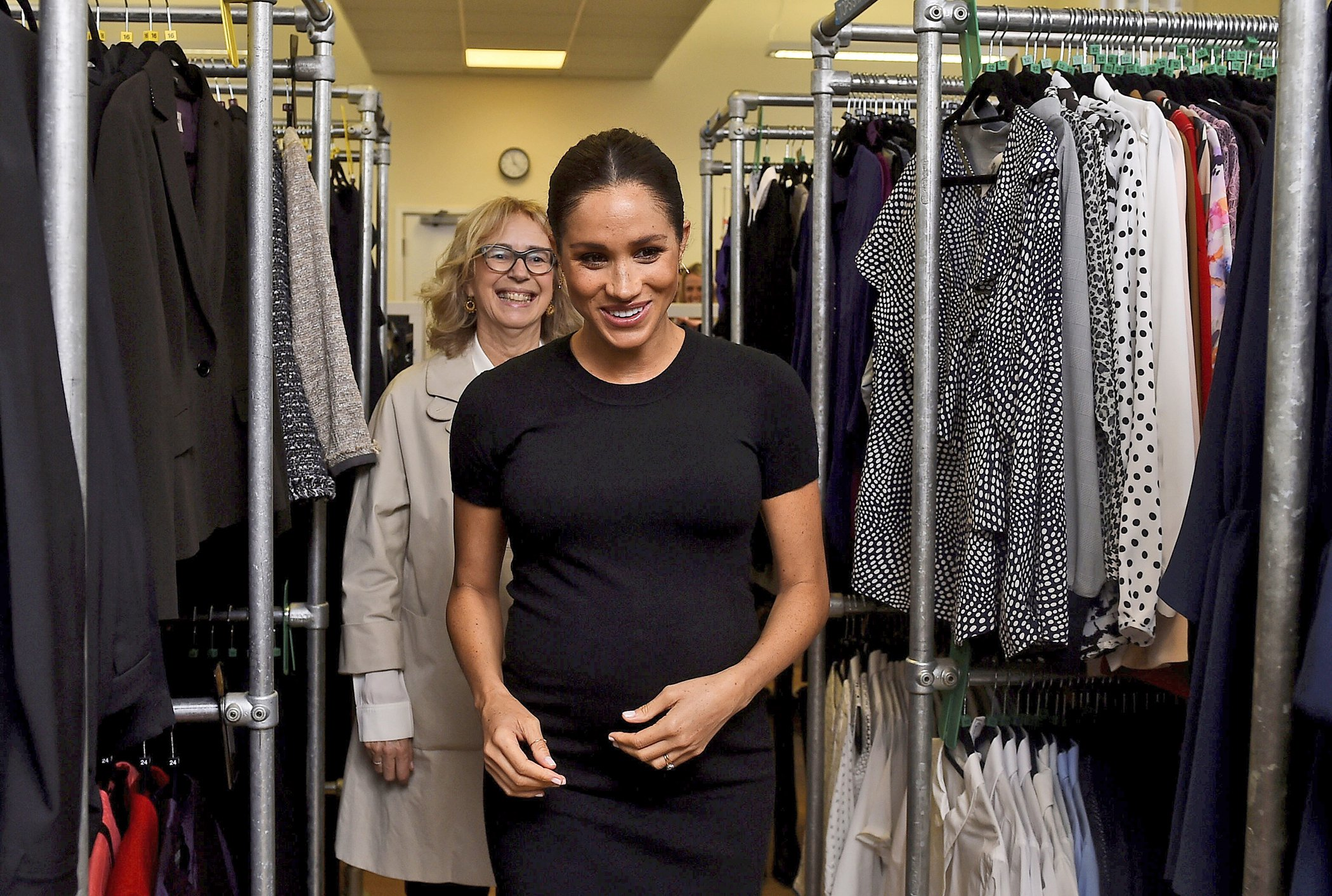 Meghan-Markle-Smart Works-Full-Frame.jpg