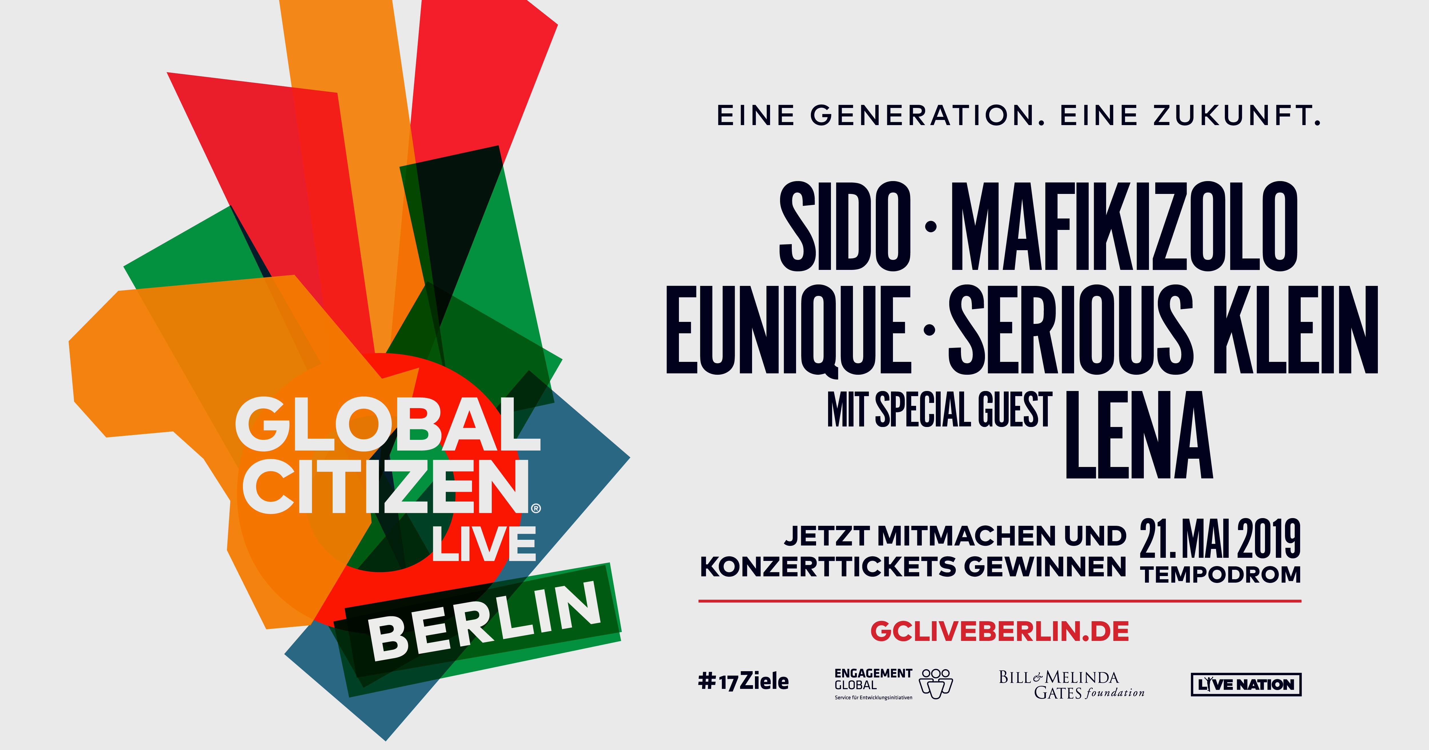 GCLIVE_BERLIN_ADMAT_SOCIALS 2_Editorial Image_1200x630.png