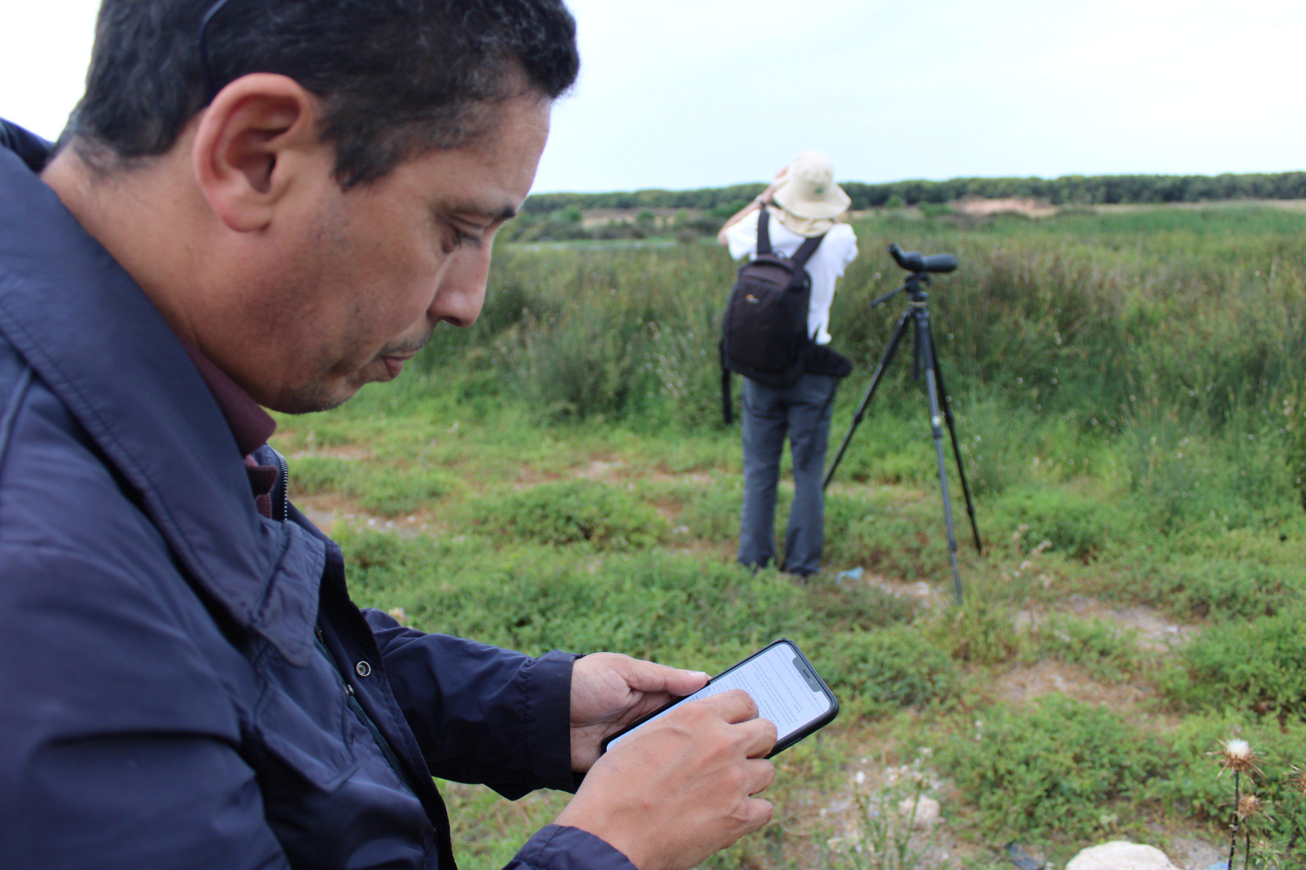 Morocco Biodiversity 3.jpg
