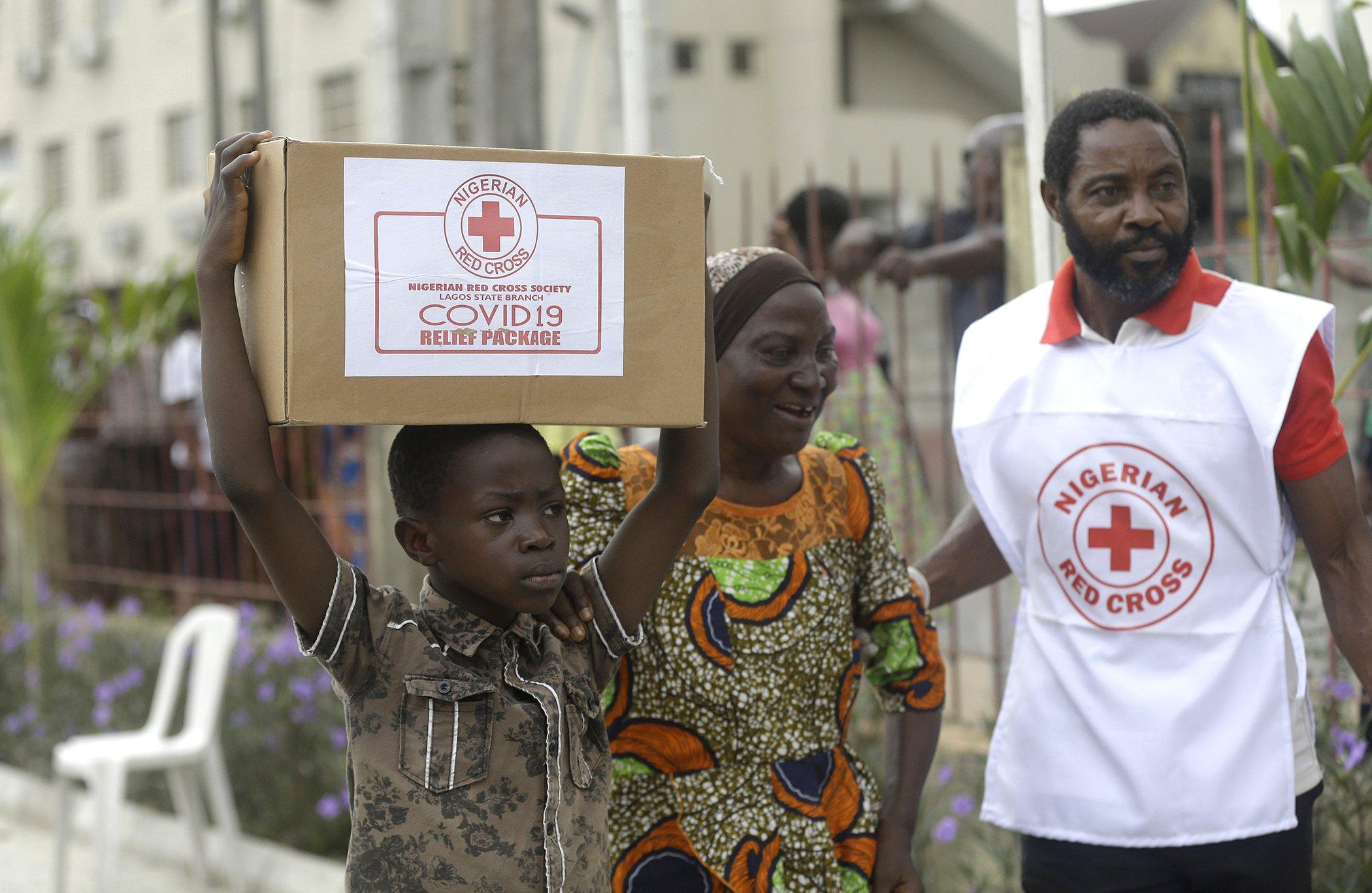 COVID-19-Africa-Nigeria-Vulnerable-Populations.jpg