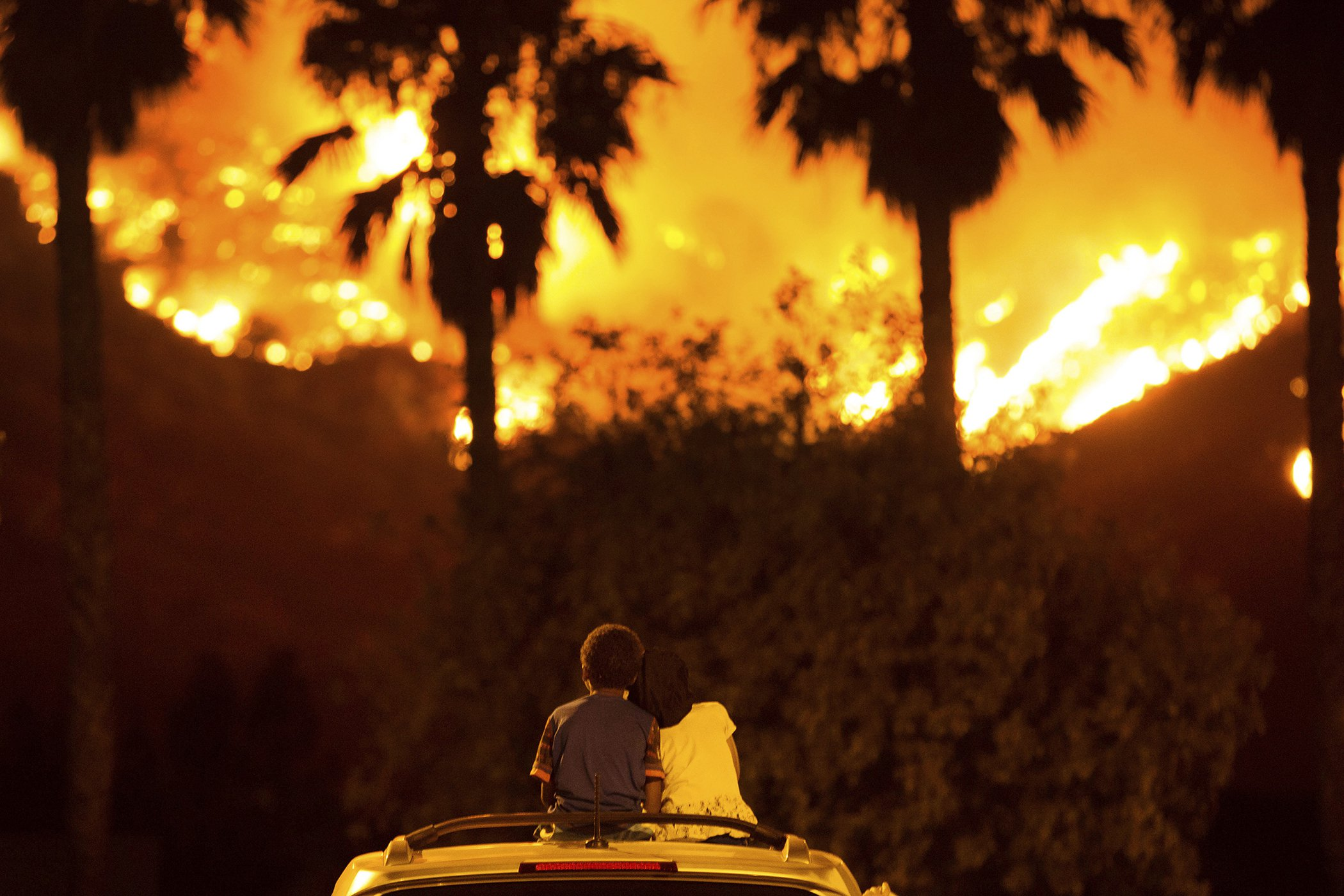 Environmental-Photos-August-California-Wildfire-Climate-Change.jpg