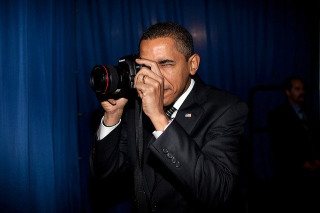 obama-44-photos-gc-camera.jpg