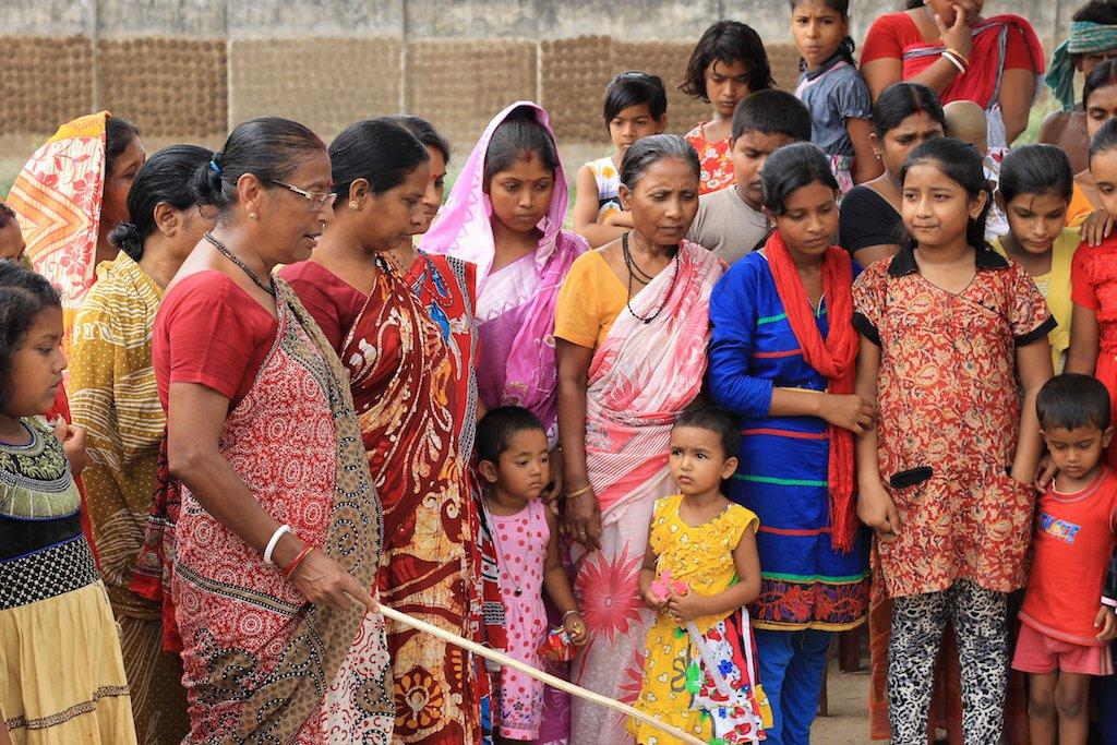 open-defecation-free-reward-voice-natural-leader-kalyani