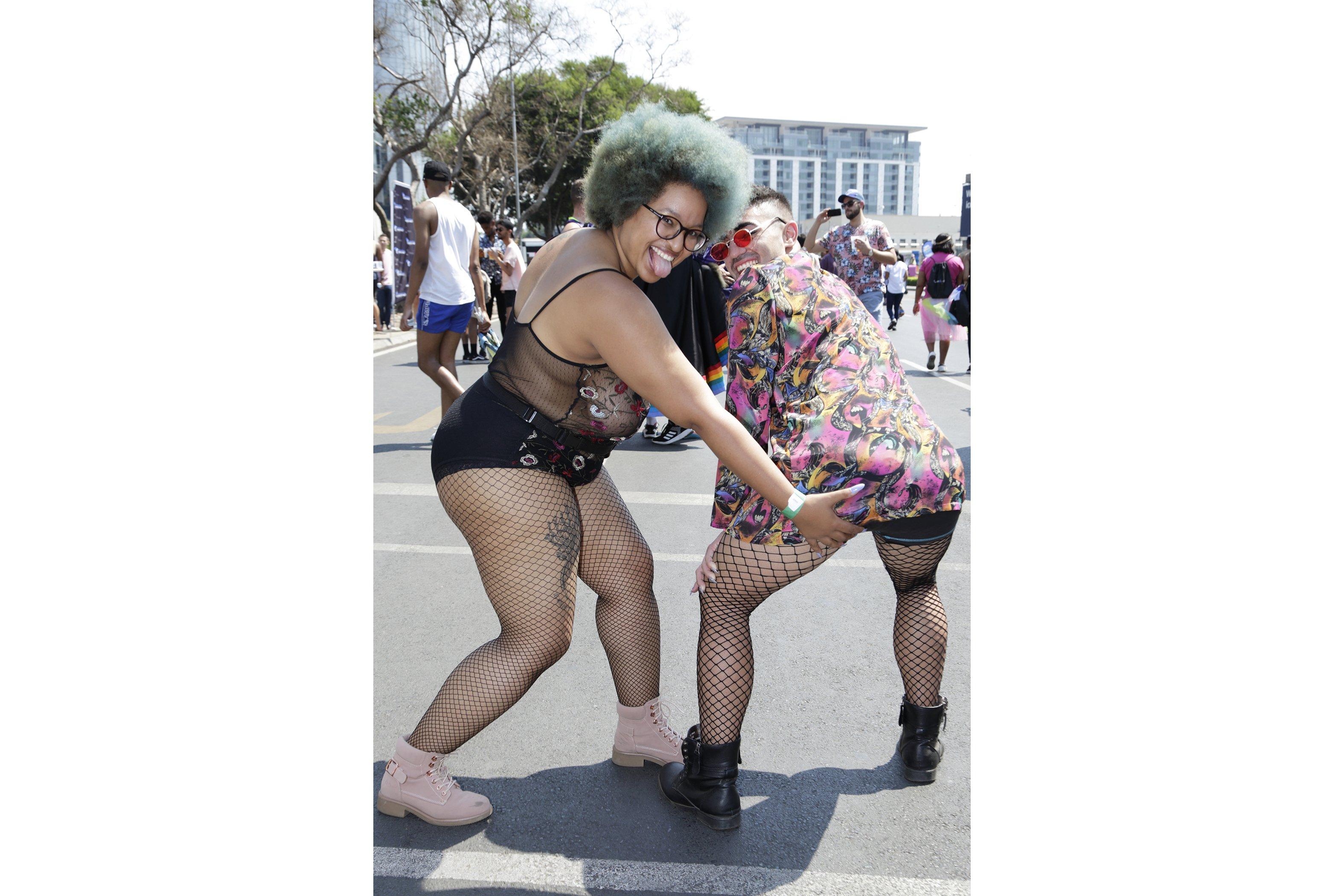 Johannesburg_Pride_LGBTQ_Noncedo Gxekwa_036.jpg