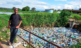Article: Fed Up With Plastic, This Man Got Kenya to Ban It
