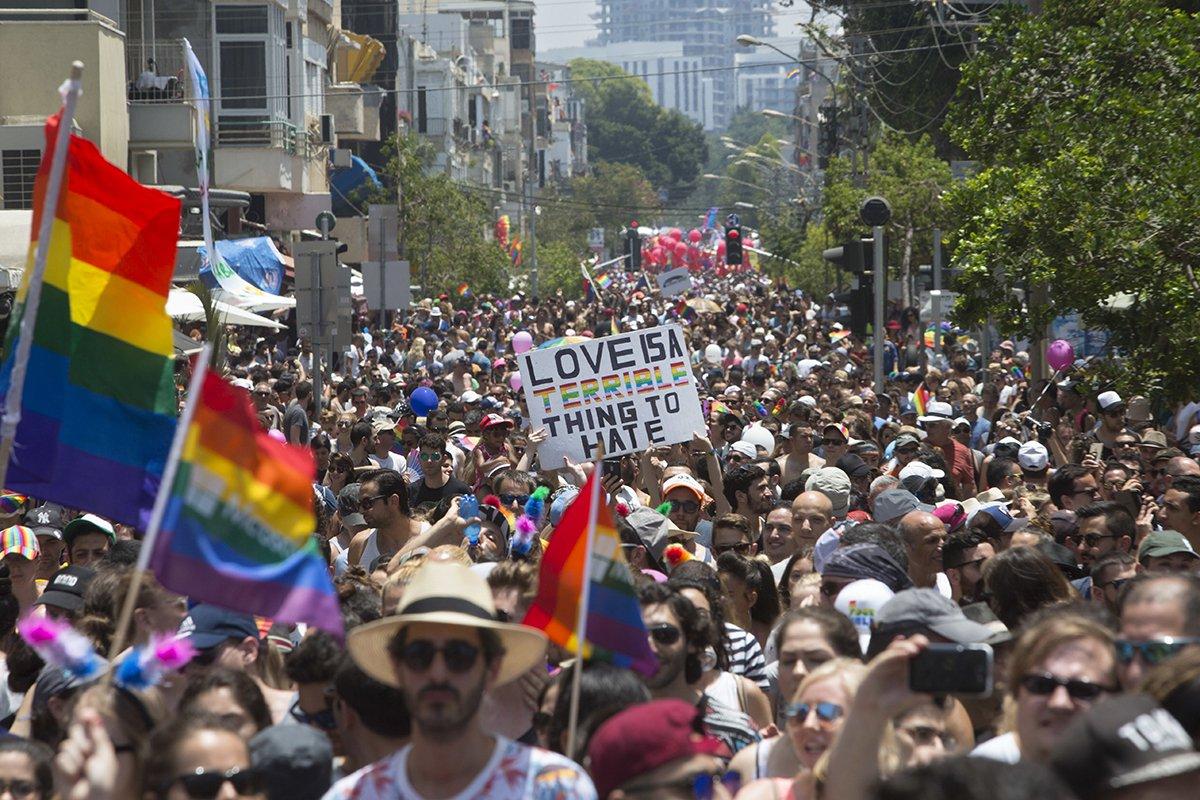 Israel-Pride-Parade.jpg