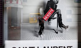 Artikel: Paris Bans 'Degrading' Sexist And Discriminatory Ads