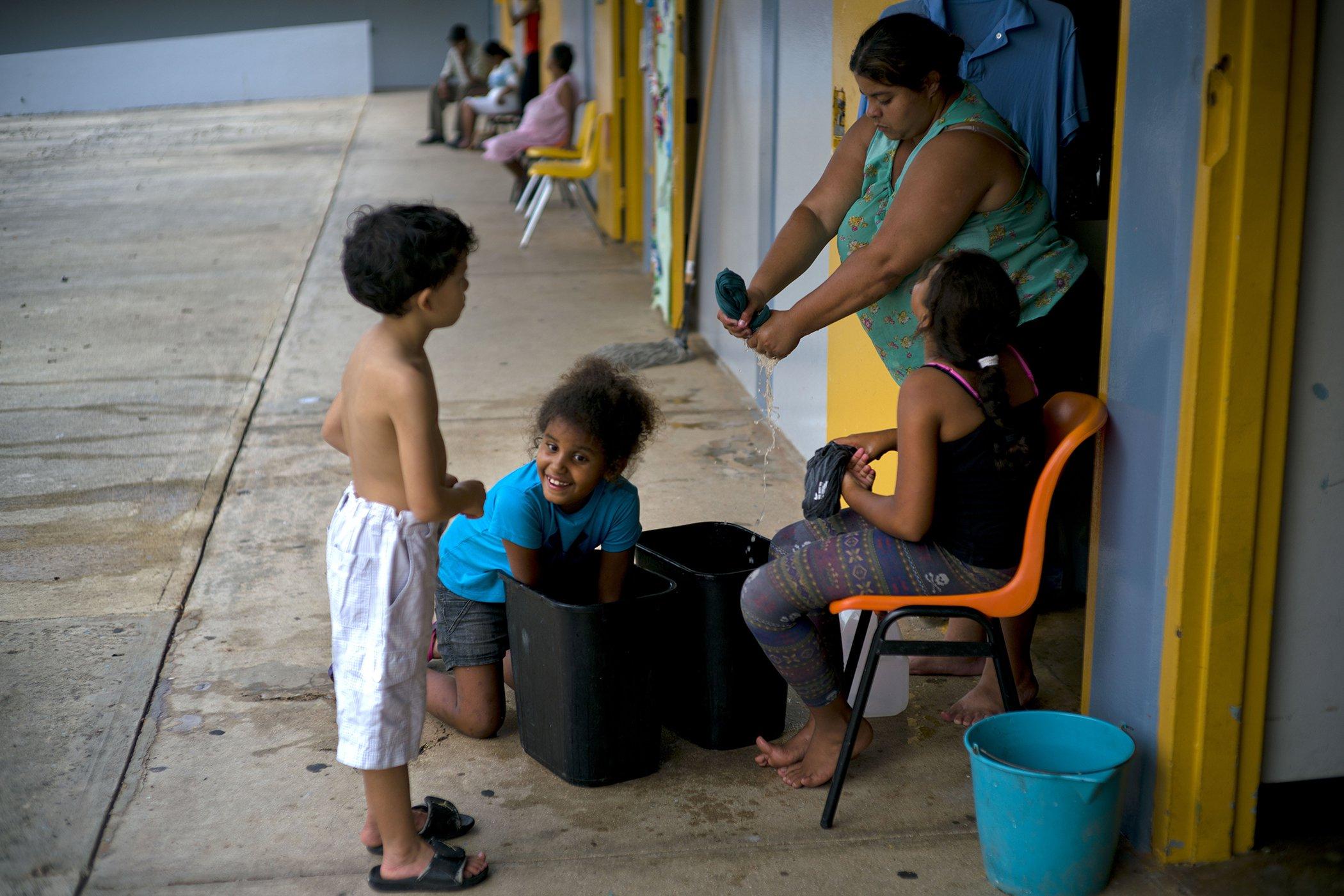 Women-Climate-Change-Hurricane-Maria-004.jpg