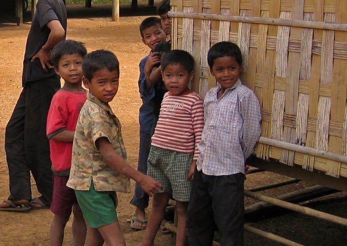 Tampuan_Children.JPG
