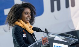Article: 9 Of The World's Most Inspiring Young Activists