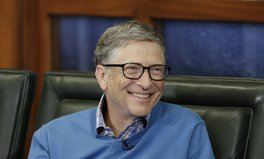 Article: Bill Gates: African Nations Can Have Great Health Care Despite Poverty