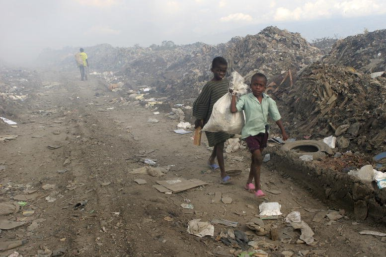 Child laborers in Haiti.jpg