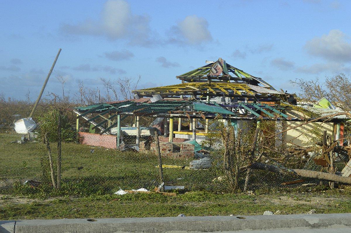 Barbuda-Hurricane-Irma.jpg