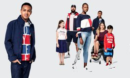 Article: Tommy Hilfiger's Adaptive Collection Was Made for People With Disabilities