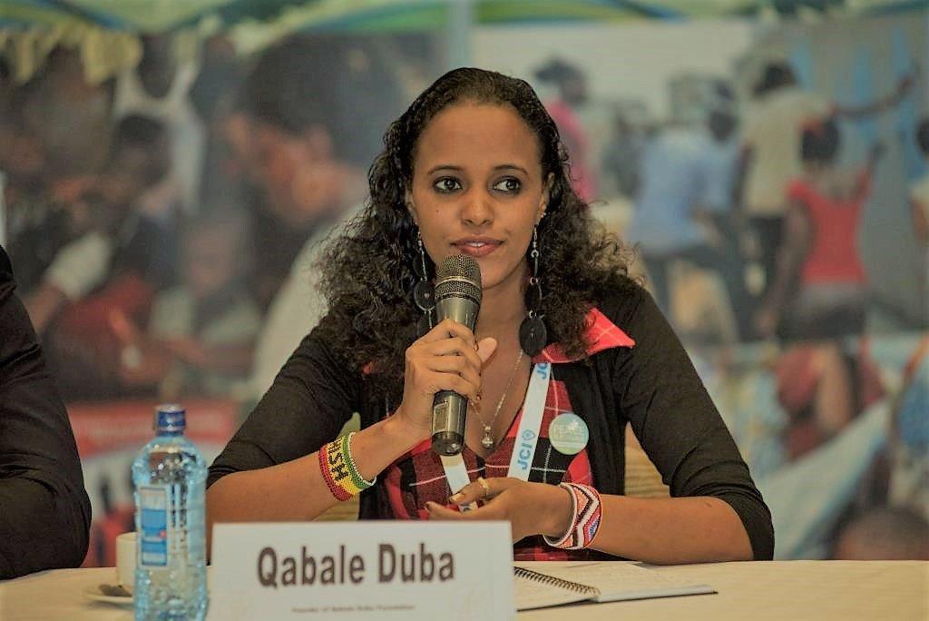 Qabale Duba headshot.jpg