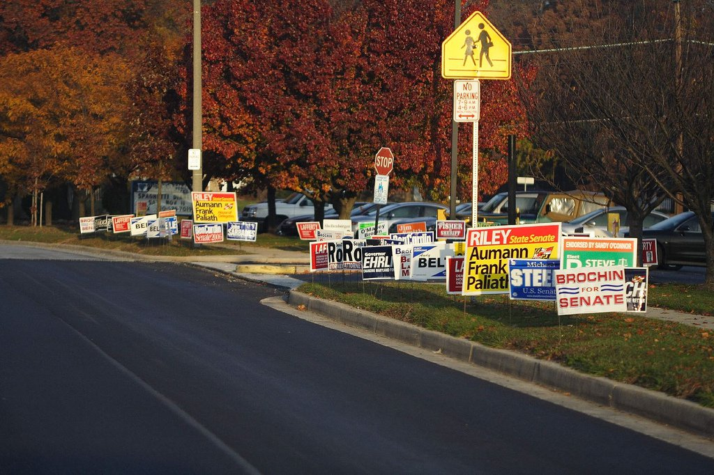Voting-Phil-Romans-Flickr.jpg