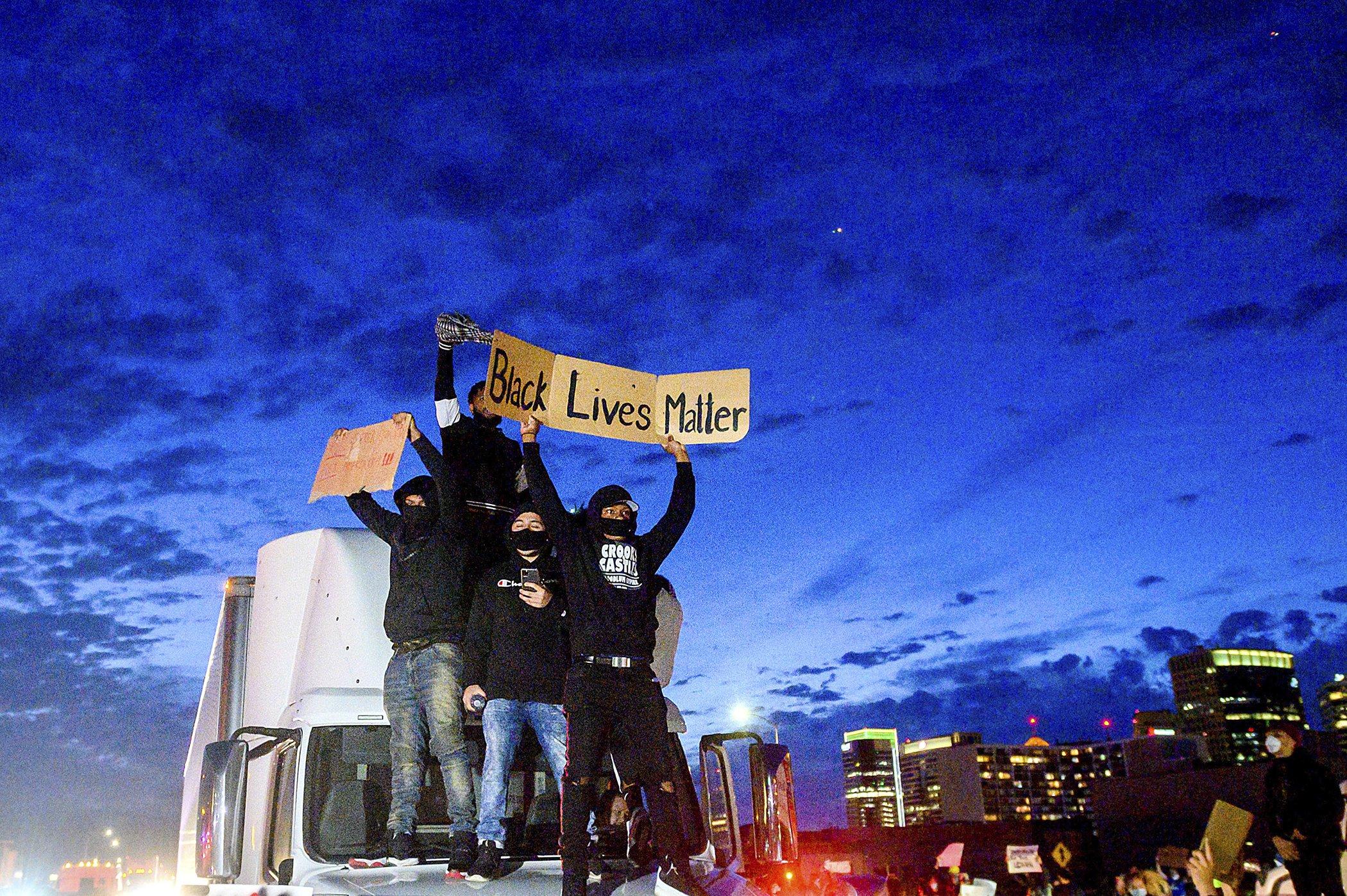 George-Floyd-Protests-Activism-Social-Justice-002.jpg