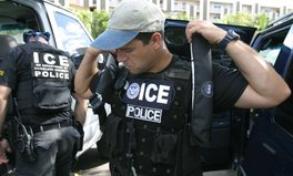 Article: Obama Has Nearly Cut Yearly Deportations of Illegal Immigrants in Half Since 2009