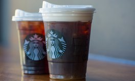 Article: Starbucks Is Ditching Plastic Straws in All of Its Stores