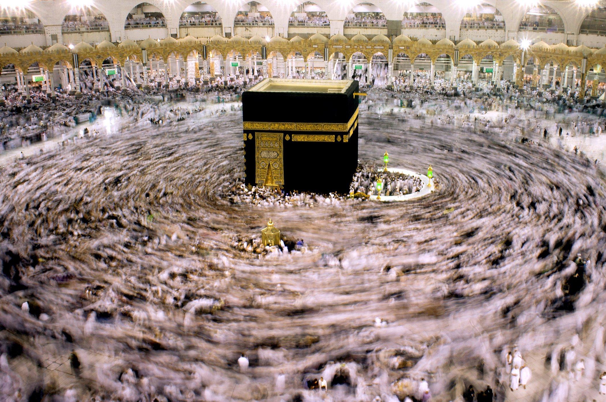 Ramadan-Mecca.jpg