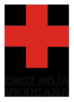Emblema PNG.png