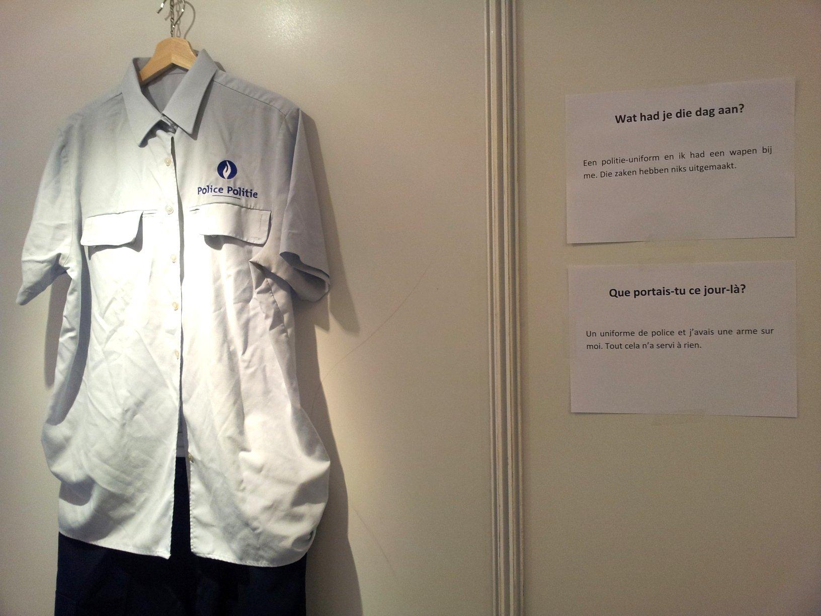 Molenbeek-Exhibit-What-They-Wore_003.jpg
