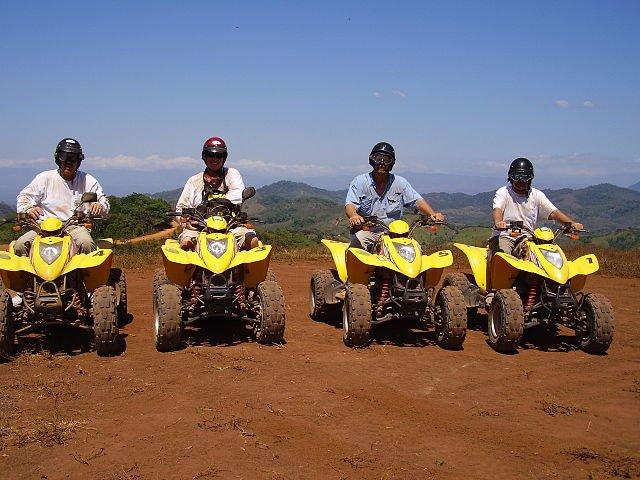 ATV tour Costa Rica.jpg