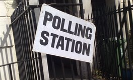 Article: A UK General Election Is Coming. Here's Everything You Need to Know to Register to Vote.
