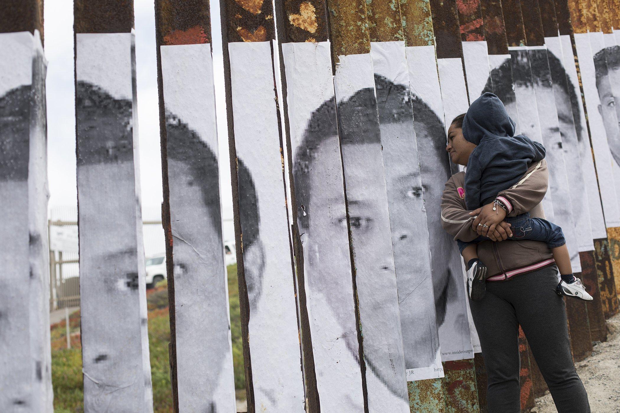 Central-American-Migration-US-Caravan-3.jpg