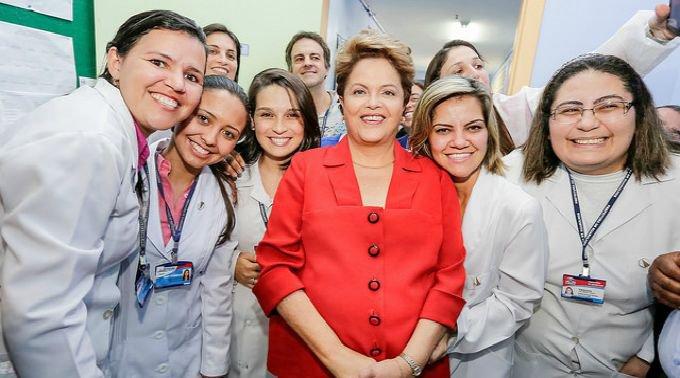 Rousseff.jpg