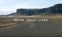 Video: Watch Prince Ea: Everybody dies, but not everybody lives - words to change the world