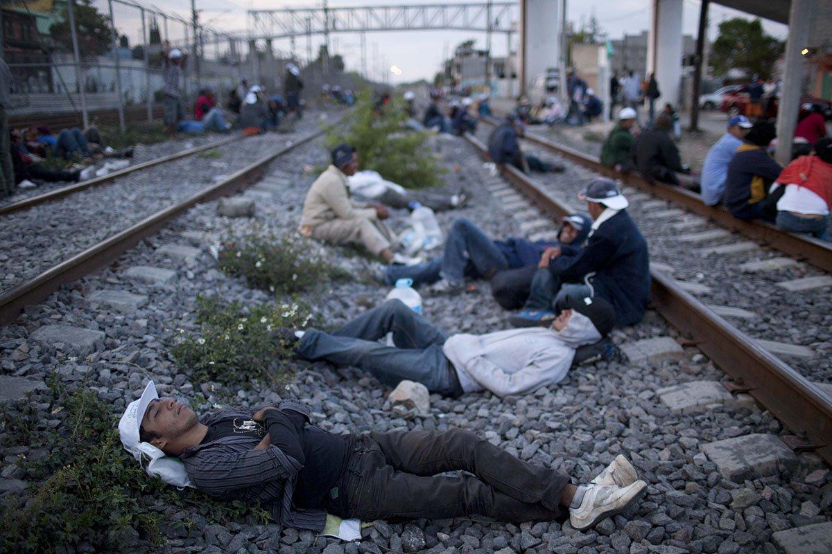 Latin-America-Refugee-Crisis.jpg